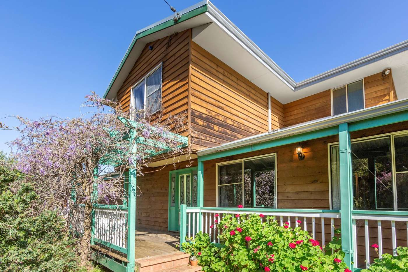 Main view of Homely house listing, 17 Glenlea Drive, Helena Valley WA 6056