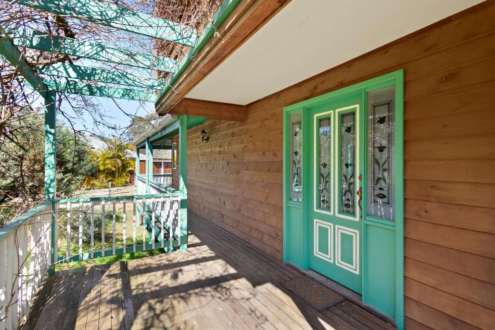 Second view of Homely house listing, 17 Glenlea Drive, Helena Valley WA 6056