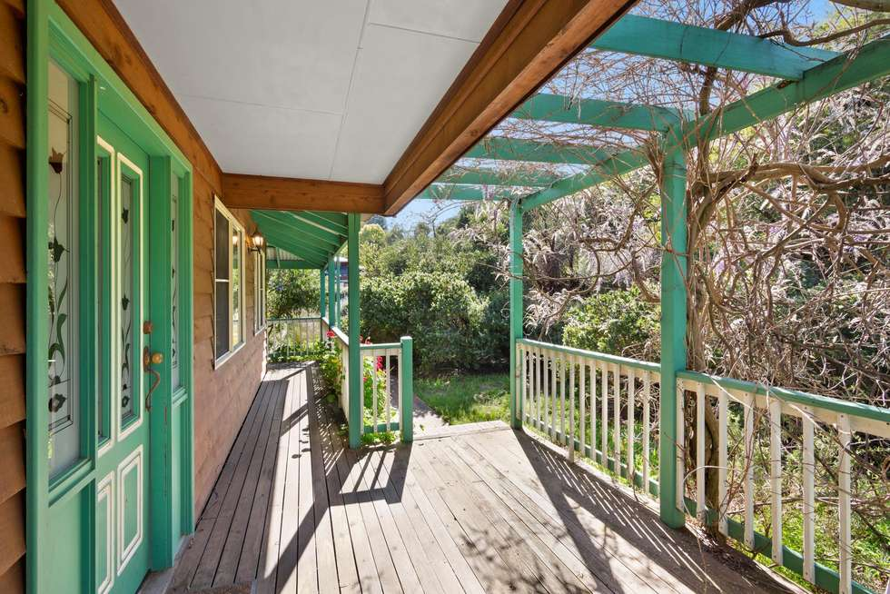 Third view of Homely house listing, 17 Glenlea Drive, Helena Valley WA 6056