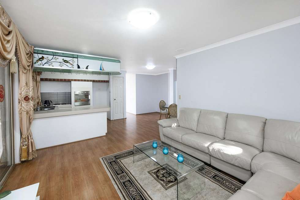 Third view of Homely house listing, 32A NORTON DRIVE, Dianella WA 6059