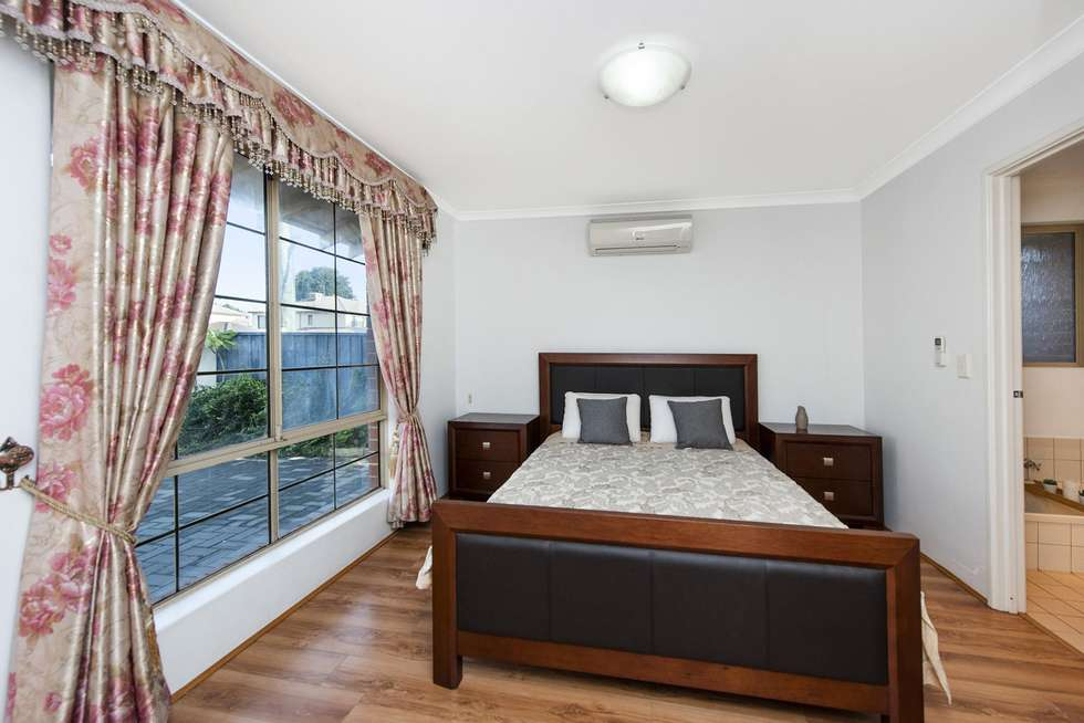 Fourth view of Homely house listing, 32A NORTON DRIVE, Dianella WA 6059