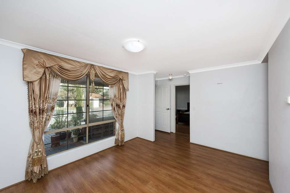 Fifth view of Homely house listing, 32A NORTON DRIVE, Dianella WA 6059