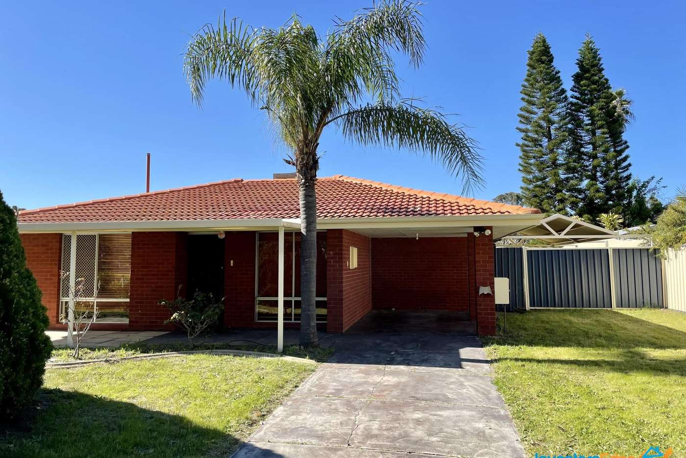 Main view of Homely house listing, 5 Meander Way, Maddington WA 6109