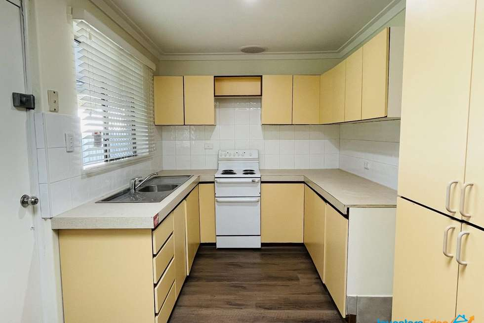 Third view of Homely house listing, 5 Meander Way, Maddington WA 6109