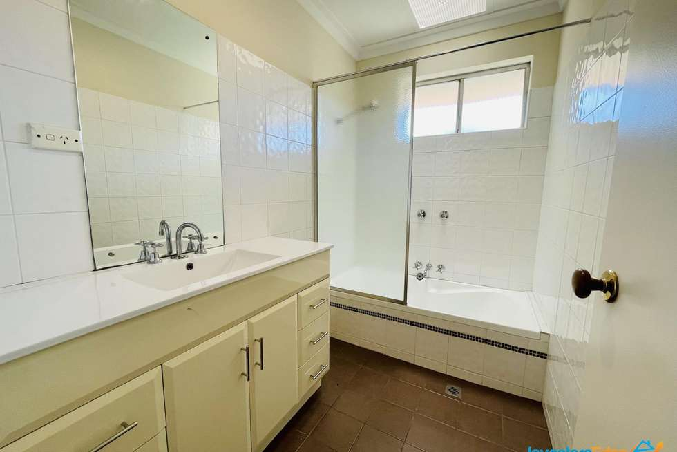 Fifth view of Homely house listing, 5 Meander Way, Maddington WA 6109