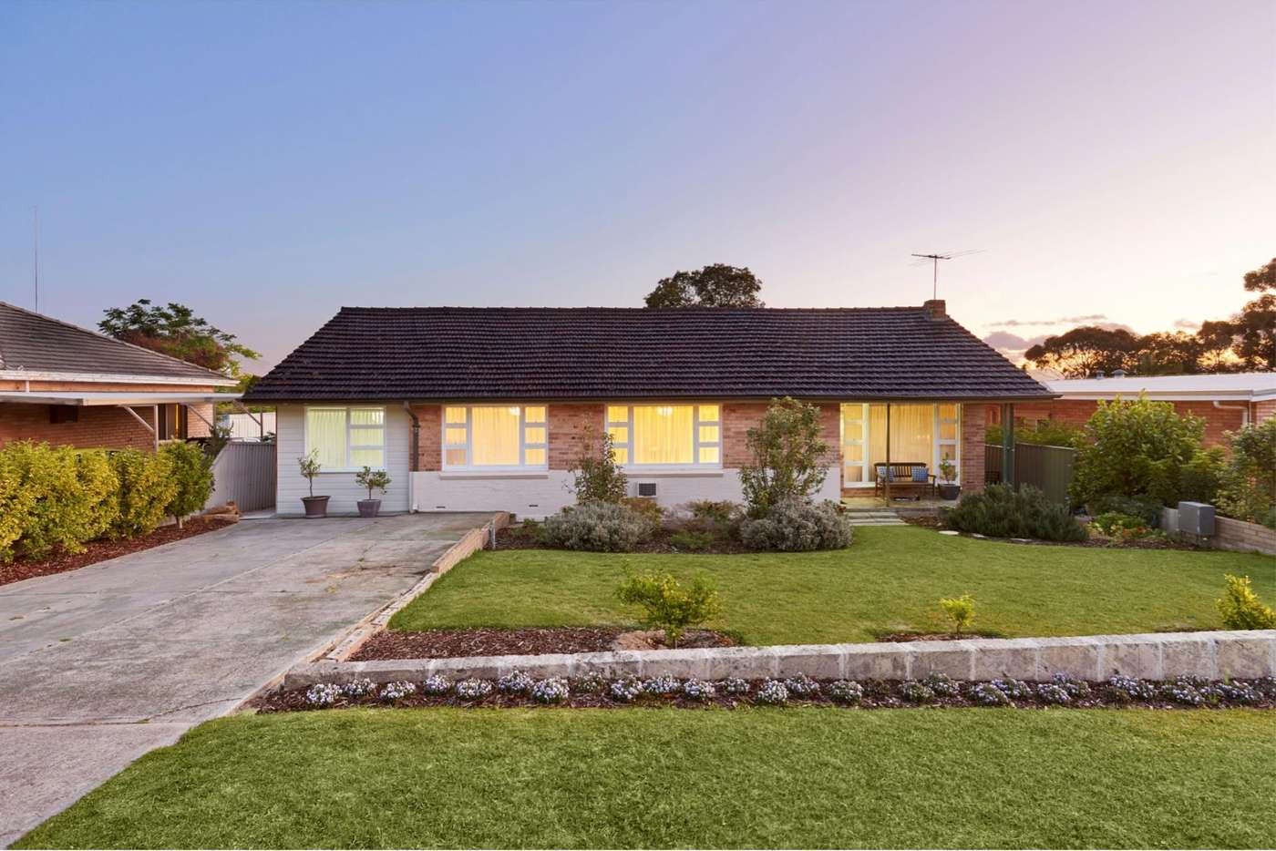 Main view of Homely house listing, 9 Halse Crescent, Melville WA 6156