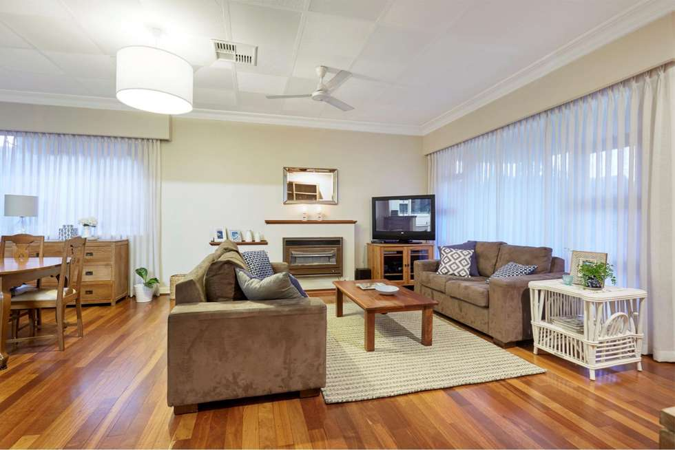 Second view of Homely house listing, 9 Halse Crescent, Melville WA 6156
