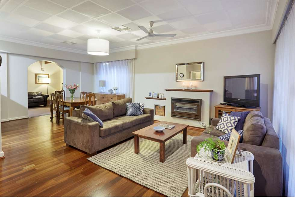 Third view of Homely house listing, 9 Halse Crescent, Melville WA 6156
