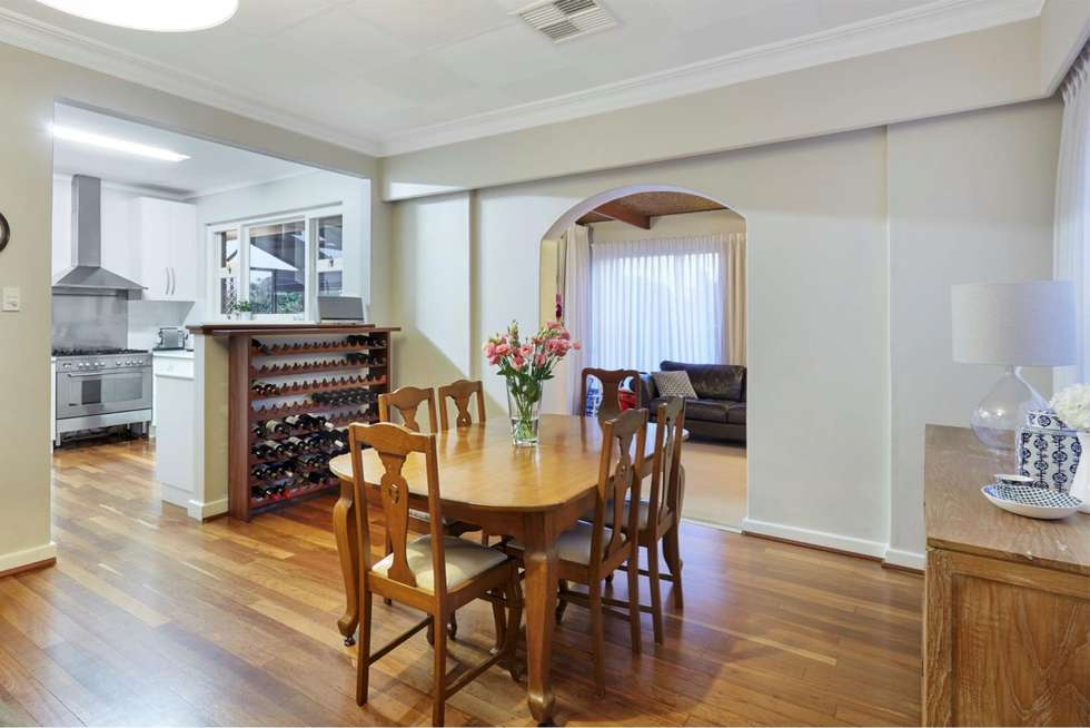 Fifth view of Homely house listing, 9 Halse Crescent, Melville WA 6156