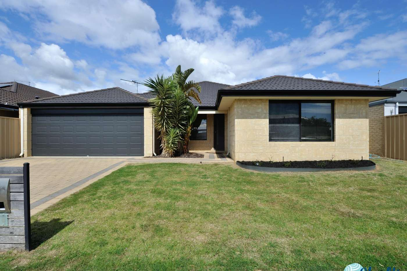 Main view of Homely house listing, 34 Ravensfield Road, Baldivis WA 6171