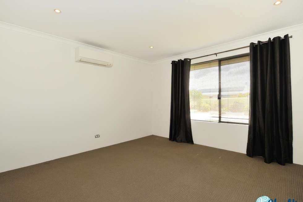 Third view of Homely house listing, 34 Ravensfield Road, Baldivis WA 6171
