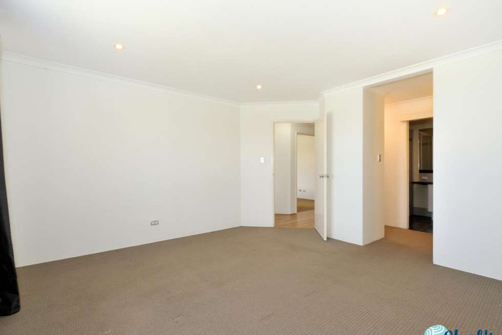 Fourth view of Homely house listing, 34 Ravensfield Road, Baldivis WA 6171