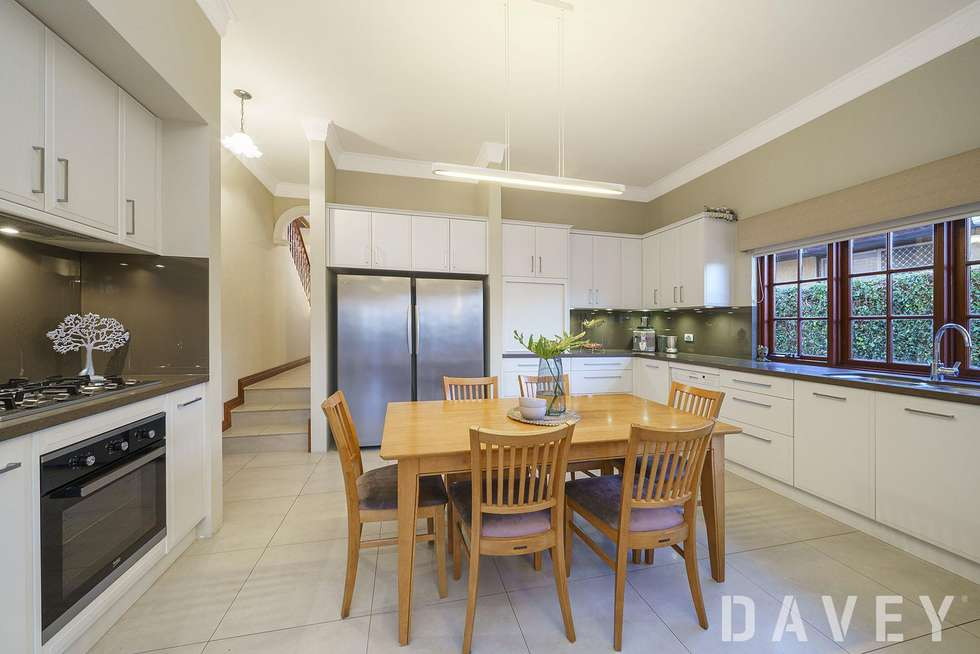 Second view of Homely house listing, 3 Rona Street, North Beach WA 6020