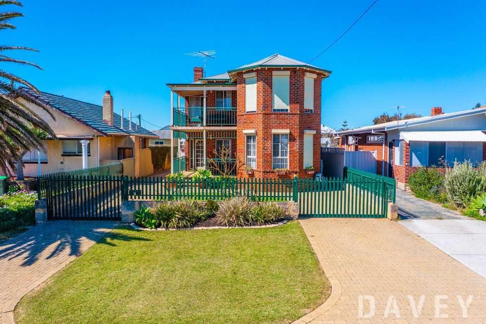 Fourth view of Homely house listing, 3 Rona Street, North Beach WA 6020