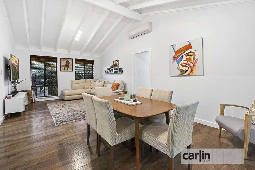 Fifth view of Homely house listing, 6 Baird Place, Samson WA 6163