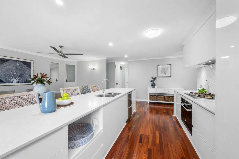 Fourth view of Homely house listing, 12 Doyle Court, Greenwood WA 6024