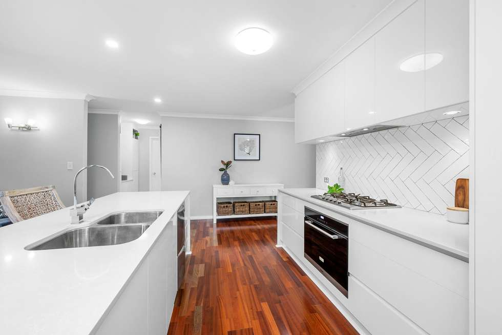Fifth view of Homely house listing, 12 Doyle Court, Greenwood WA 6024