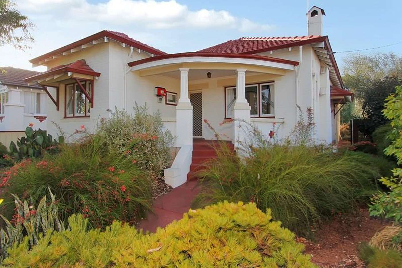 Main view of Homely house listing, 396 Great eastern Highway, Woodbridge WA 6056