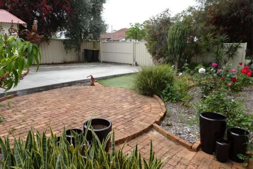 Third view of Homely house listing, 396 Great eastern Highway, Woodbridge WA 6056