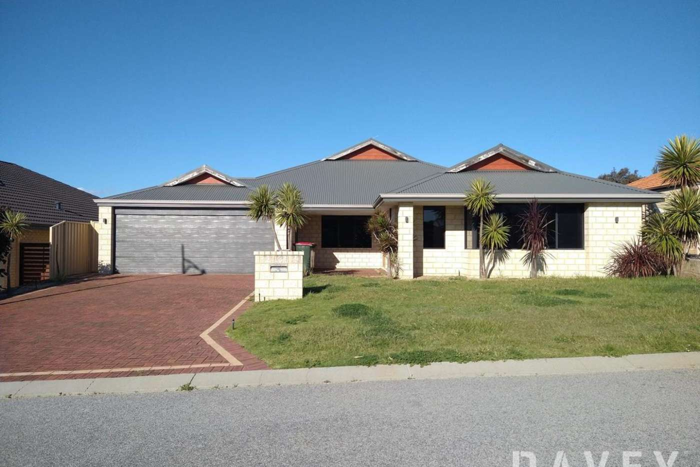 Main view of Homely house listing, 4 Sisley Approach, Tapping WA 6065