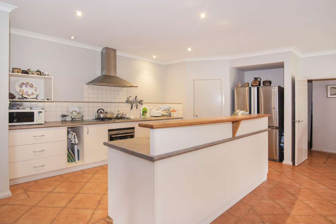 Main view of Homely house listing, 6 Hillside Avenue, Margaret River WA 6285