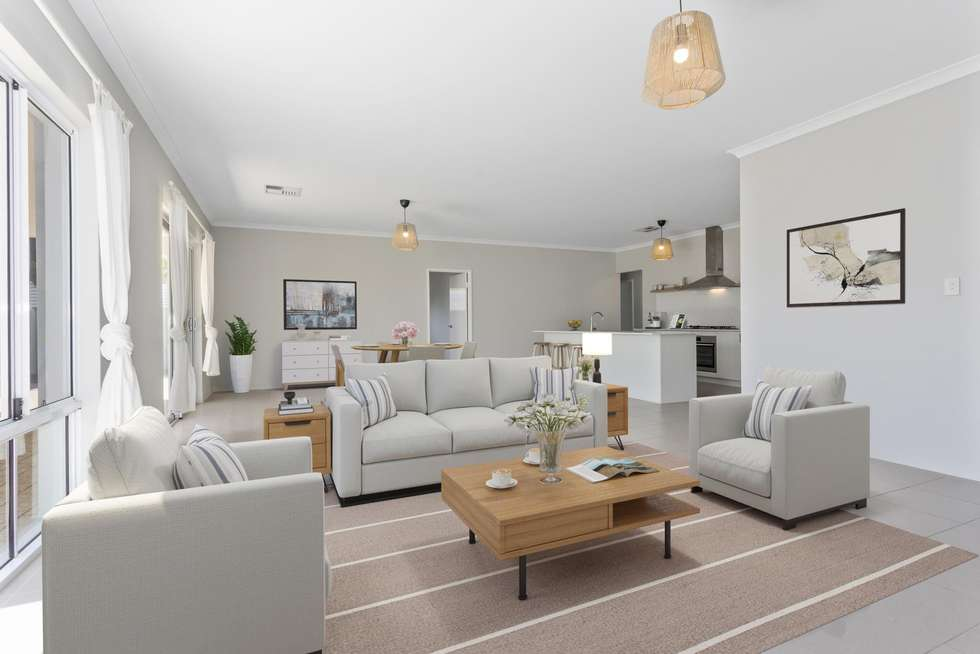 Second view of Homely house listing, 9A Northumberland Road, Forrestfield WA 6058