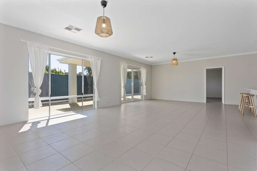 Fourth view of Homely house listing, 9A Northumberland Road, Forrestfield WA 6058