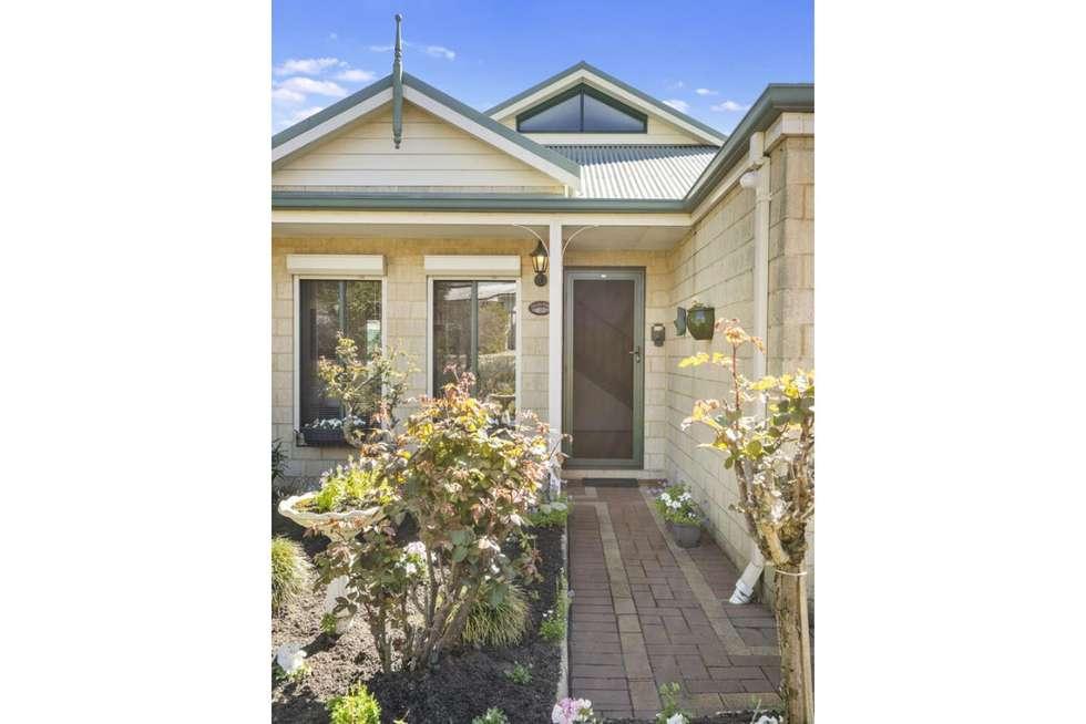 Fifth view of Homely house listing, 58 Crocker Way, Innaloo WA 6018