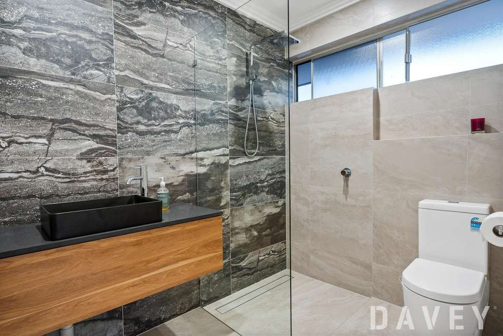 Fourth view of Homely house listing, 31 Myaree Way, Duncraig WA 6023