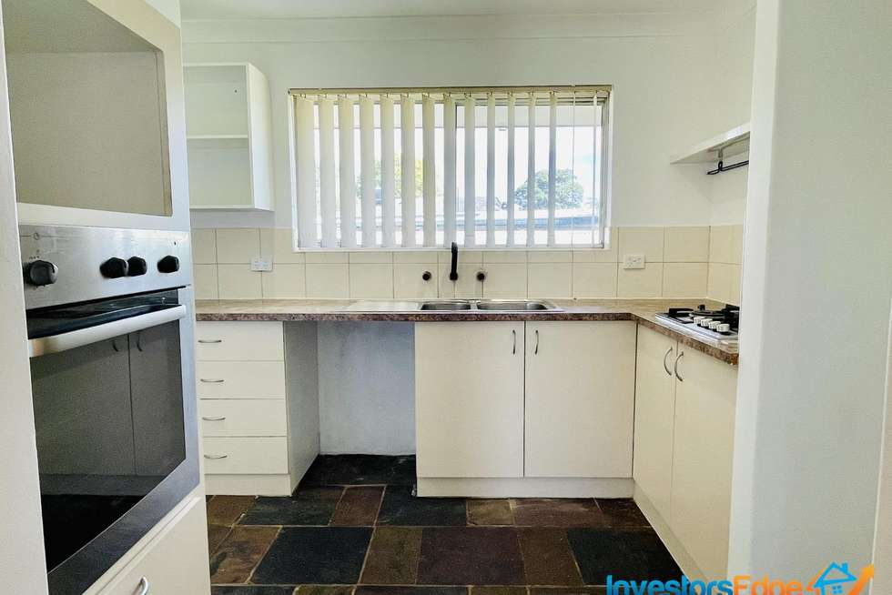 Third view of Homely house listing, 6 Gilchrist Street, Kenwick WA 6107