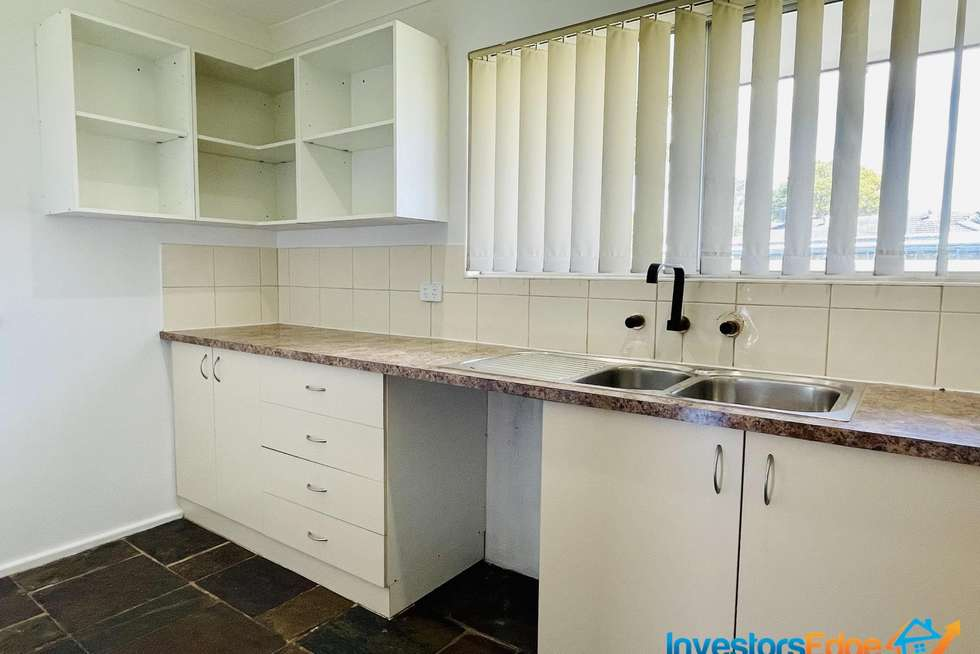 Fourth view of Homely house listing, 6 Gilchrist Street, Kenwick WA 6107
