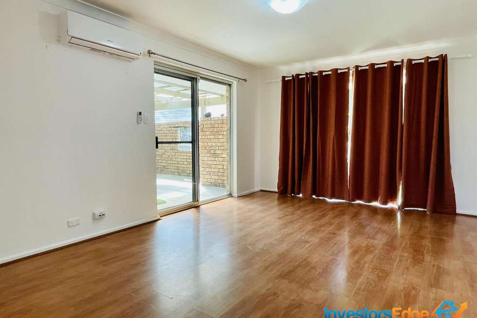 Fifth view of Homely house listing, 6 Gilchrist Street, Kenwick WA 6107