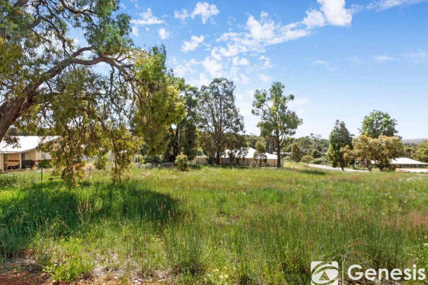 Main view of Homely residentialLand listing, 8-10 Truslove Street, Wooroloo WA 6558