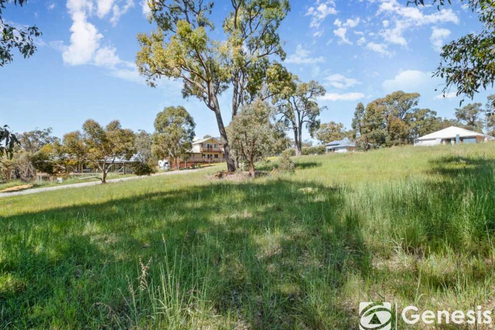 Fifth view of Homely residentialLand listing, 8-10 Truslove Street, Wooroloo WA 6558