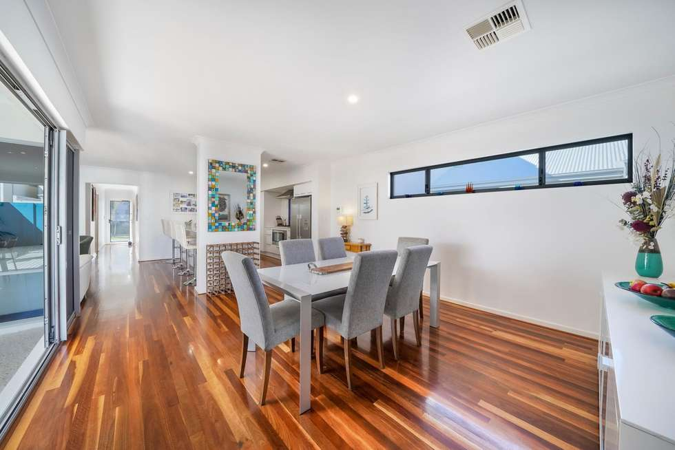 Fourth view of Homely house listing, 27 Shoalwater Street, North Coogee WA 6163