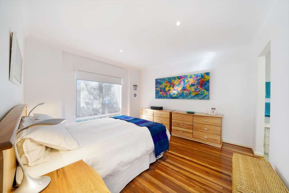 Fifth view of Homely house listing, 27 Shoalwater Street, North Coogee WA 6163