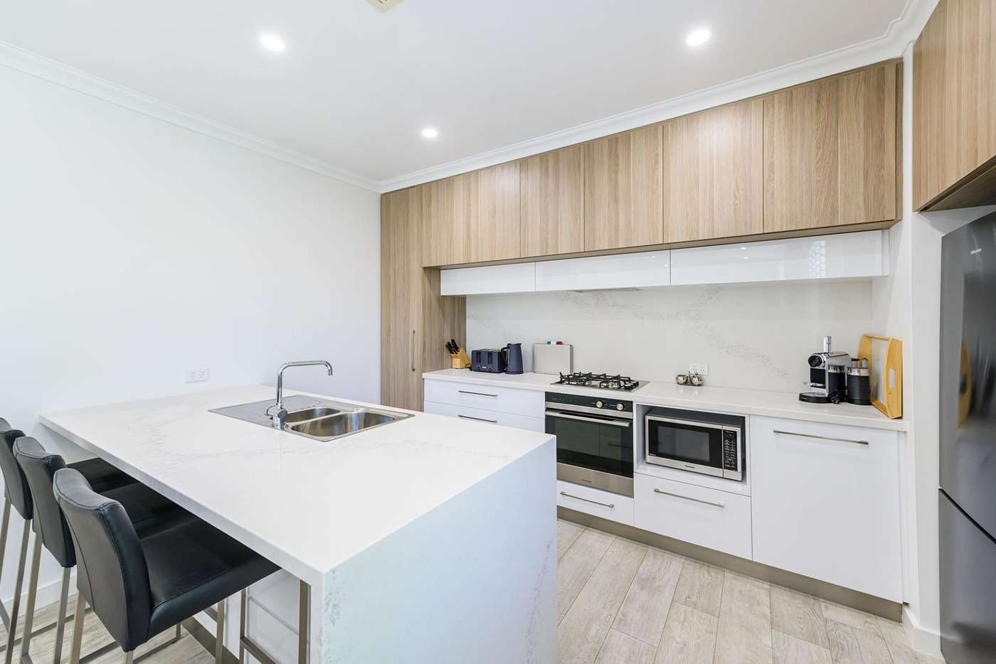 Main view of Homely apartment listing, 1/132 Matlock Street, Mount Hawthorn WA 6016