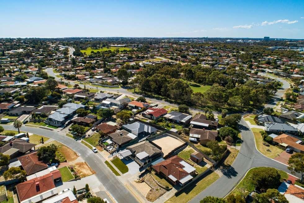 Fourth view of Homely residentialLand listing, 42 Littorina Avenue, Heathridge WA 6027