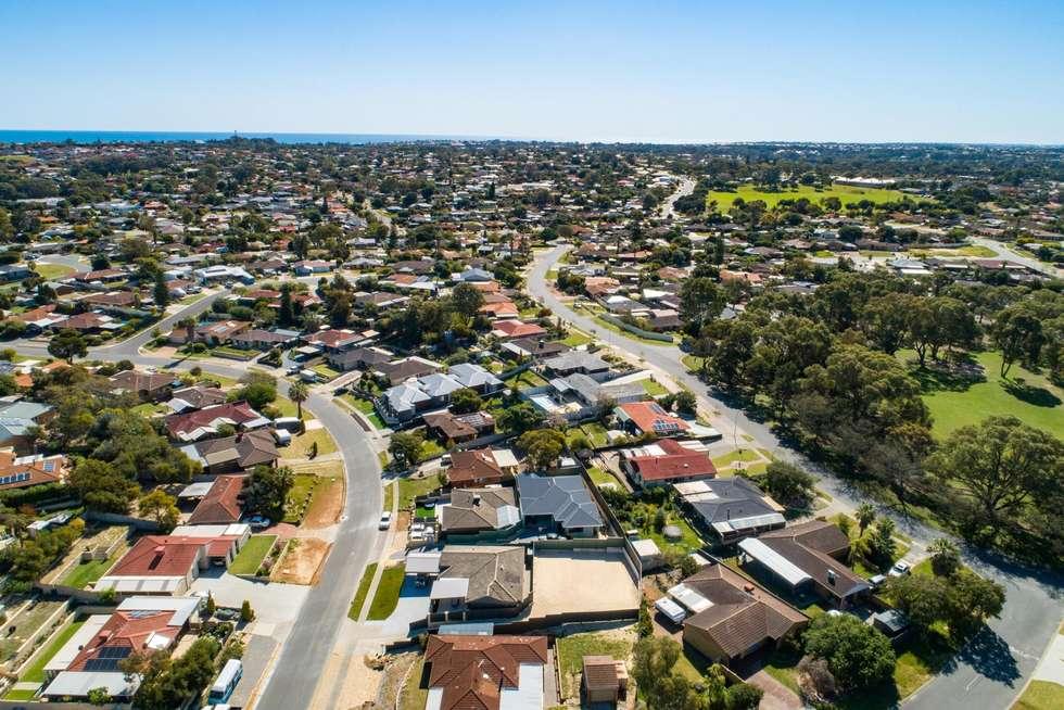 Fifth view of Homely residentialLand listing, 42 Littorina Avenue, Heathridge WA 6027