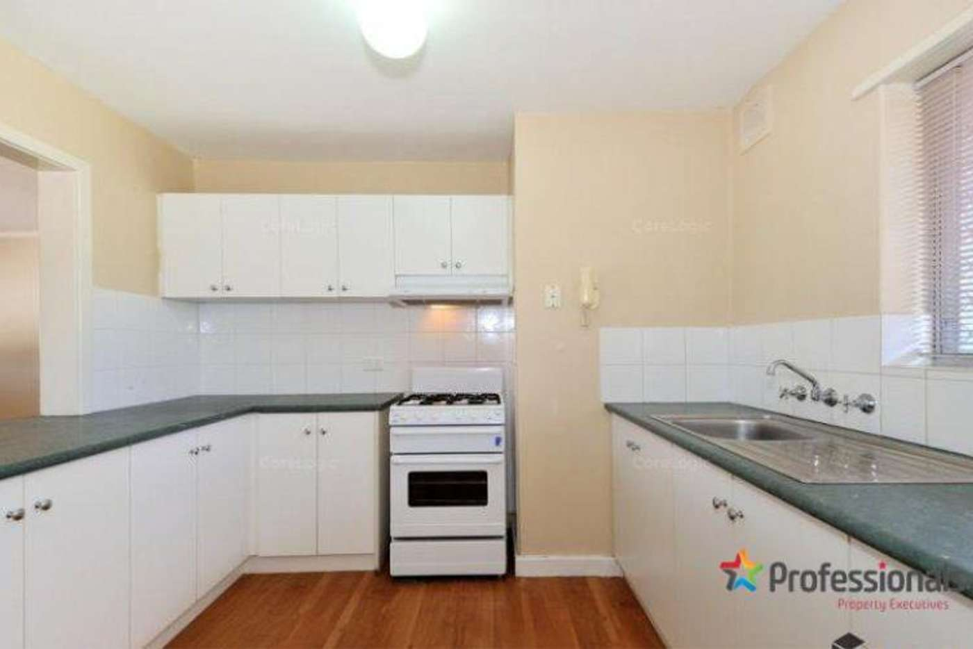 Main view of Homely apartment listing, 14/21 Disney Road, Parmelia WA 6167