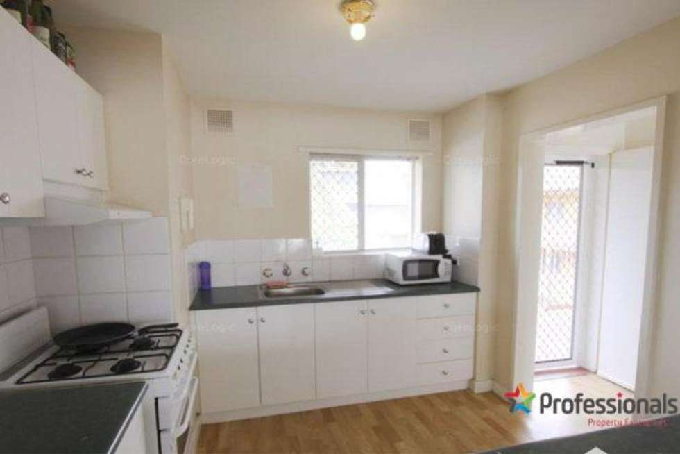 Second view of Homely apartment listing, 14/21 Disney Road, Parmelia WA 6167