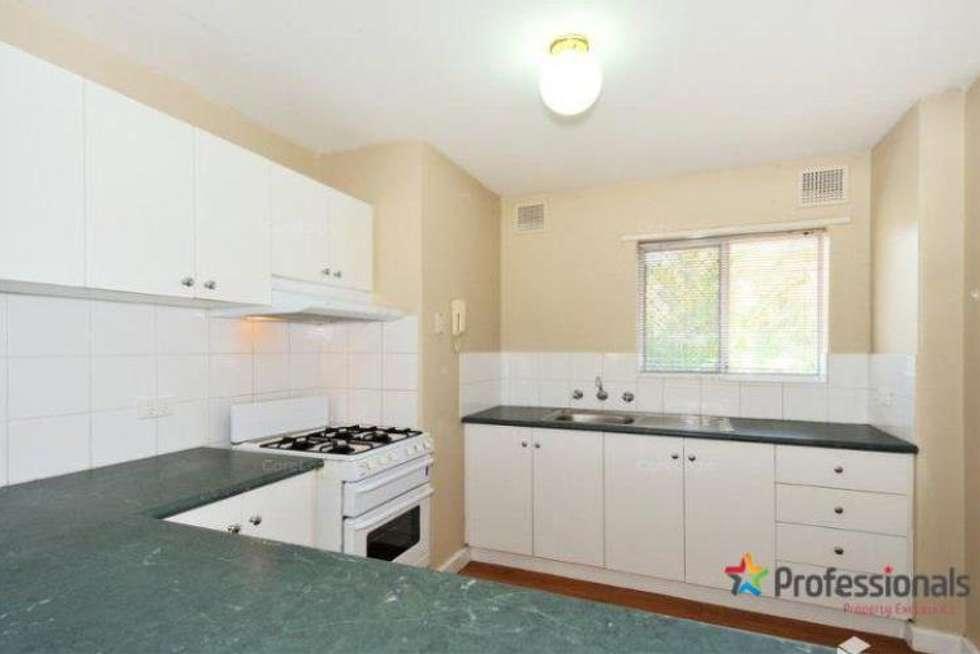 Third view of Homely apartment listing, 14/21 Disney Road, Parmelia WA 6167