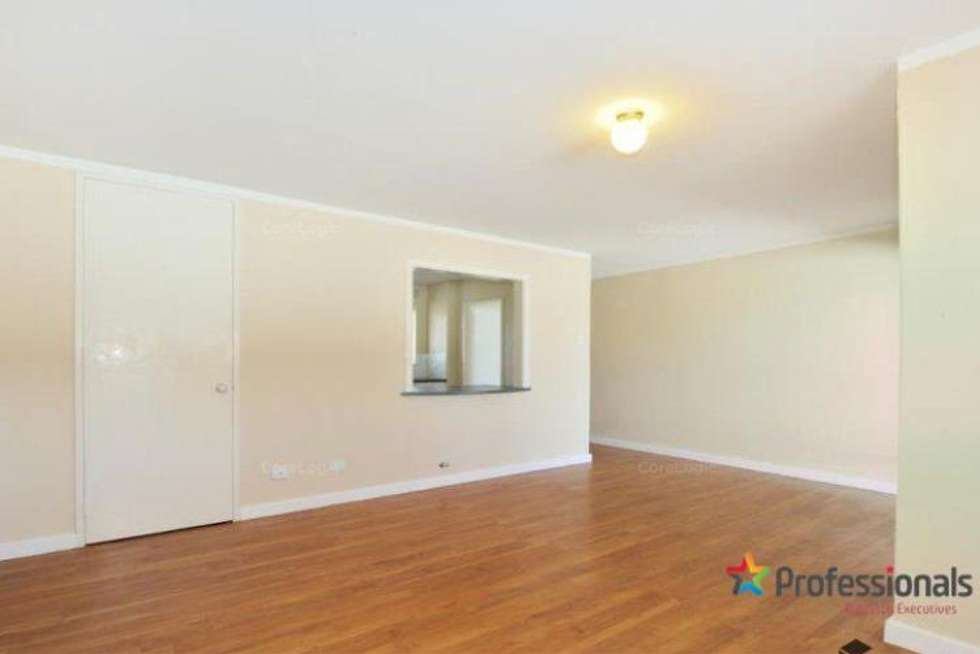Fourth view of Homely apartment listing, 14/21 Disney Road, Parmelia WA 6167