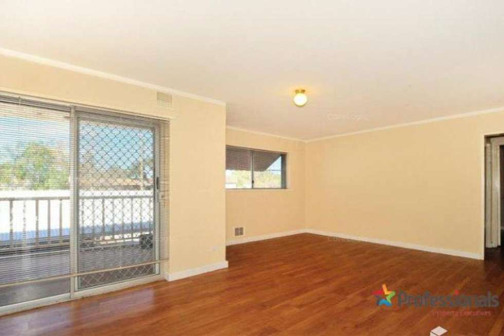 Fifth view of Homely apartment listing, 14/21 Disney Road, Parmelia WA 6167