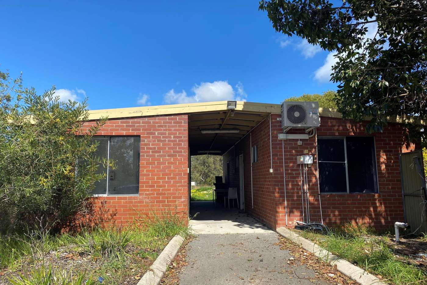 Main view of Homely unit listing, 747 Rowley Road, Forrestdale WA 6112