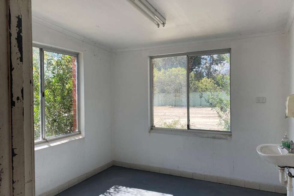 Second view of Homely unit listing, 747 Rowley Road, Forrestdale WA 6112