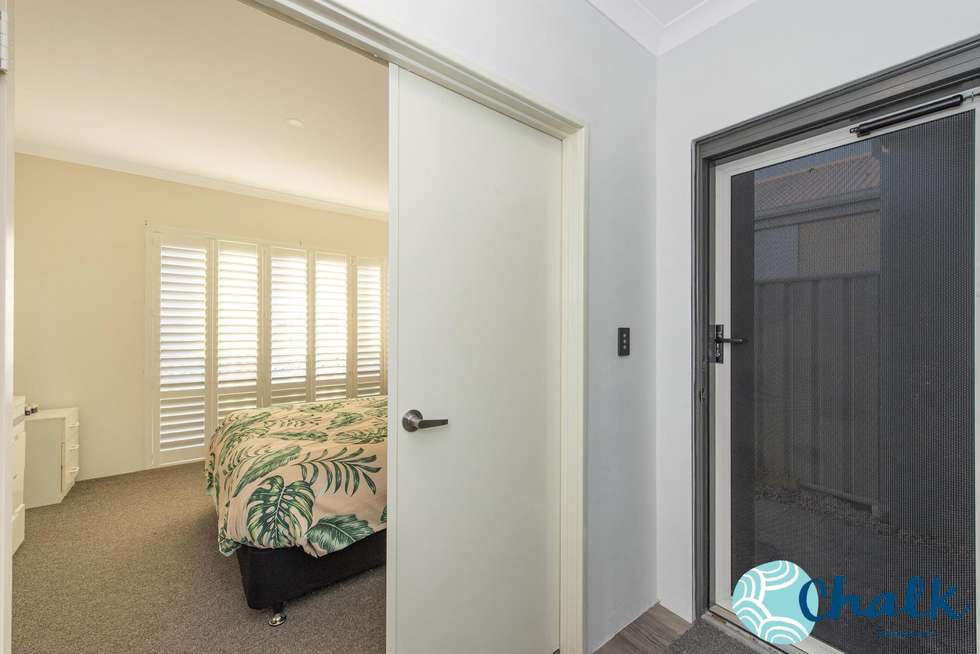 Second view of Homely house listing, 35 Winderie Road, Golden Bay WA 6174