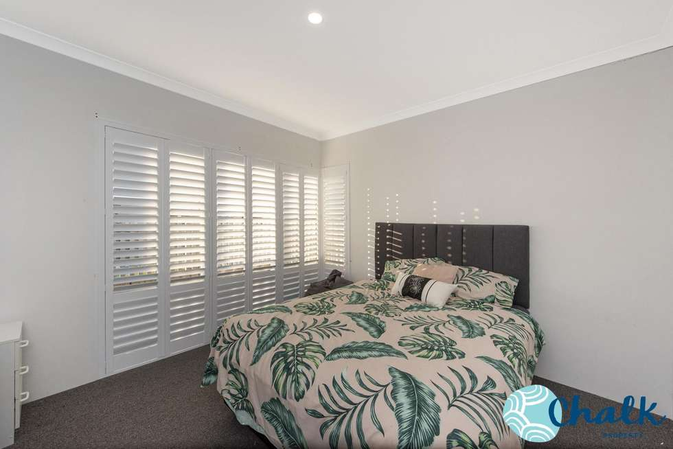 Third view of Homely house listing, 35 Winderie Road, Golden Bay WA 6174