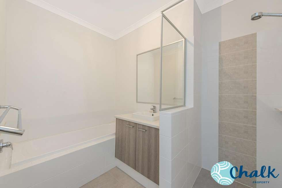 Fifth view of Homely house listing, 35 Winderie Road, Golden Bay WA 6174