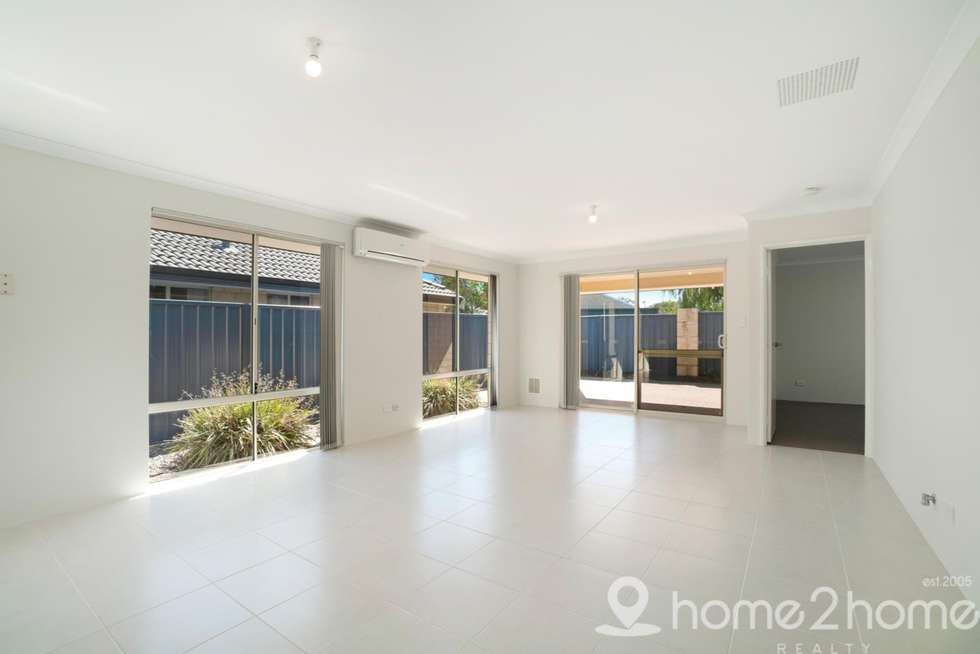 Fourth view of Homely house listing, 33 Roscoe Turn, Rockingham WA 6168
